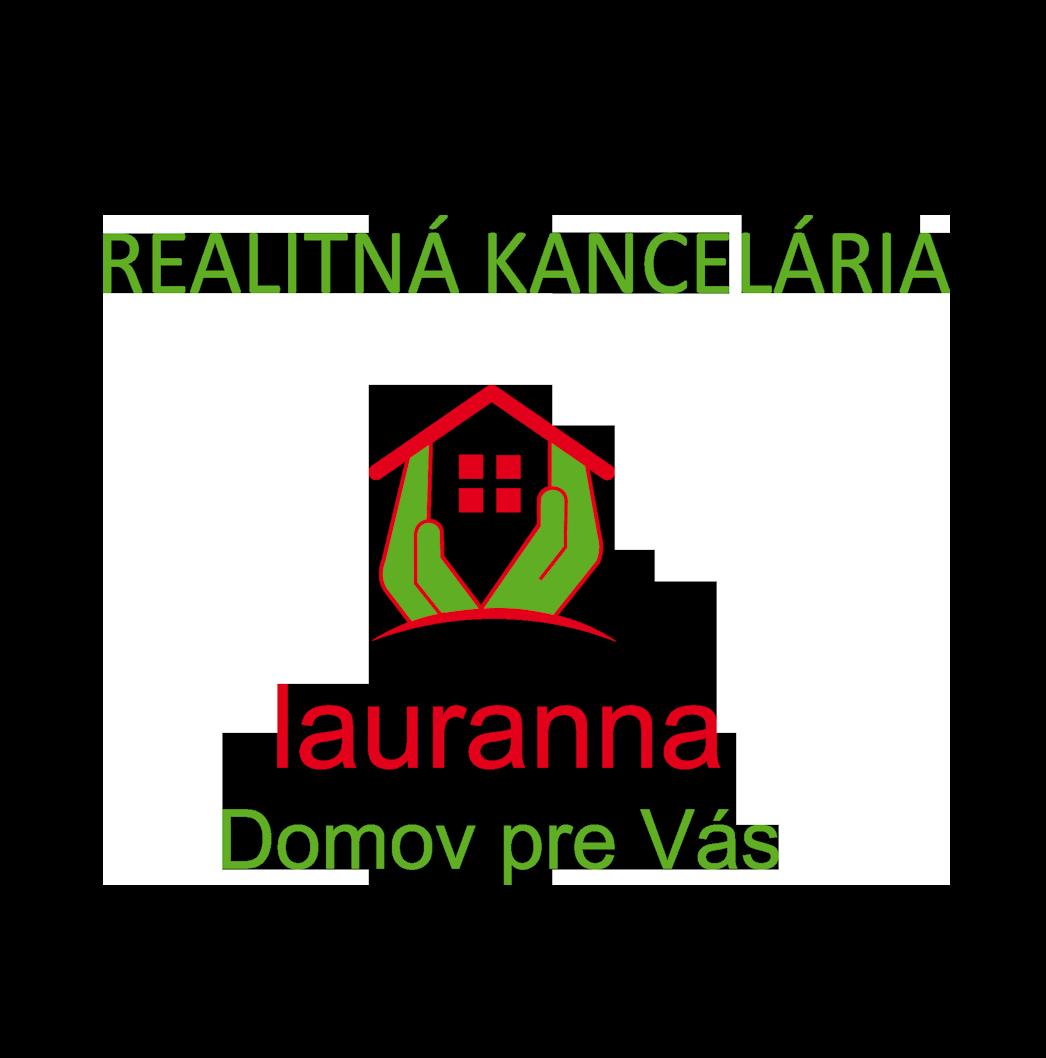 Realitná kancelária LaurAnna Dunajská Streda