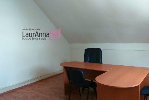 Kancelaria Dunajska Streda2