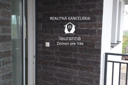 3Trojizbovy byt v stvorbytovke poschodi Dunajska Streda – kópia